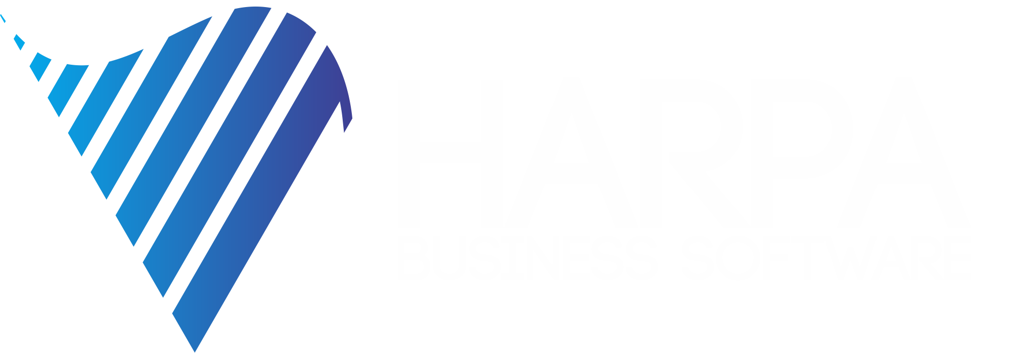 Harpa - Business Software